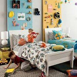 01a 250 kids bedroom
