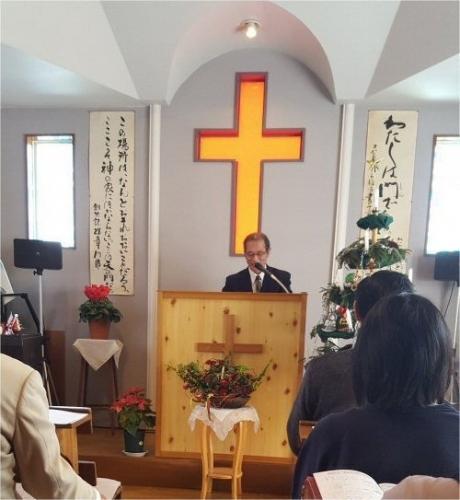02a 500 20161218_Pastor Hayatsu