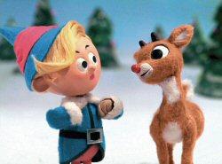 01 250 Elf Rudolf