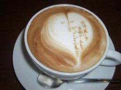 02a 250 200809 #1-2 Latte