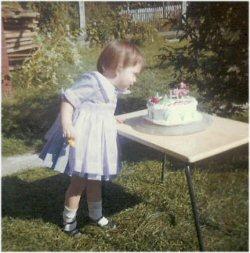 01b 250 birthday cake