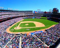 01a 250 ballpark