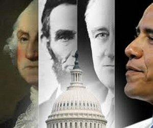 02a 300 USA Presidential Election