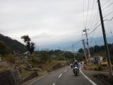 昇仙峡ツーリング (5)