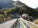 昇仙峡ツーリング (6)