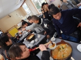 昇仙峡ツーリング (7)