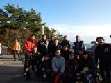 昇仙峡ツーリング (12)