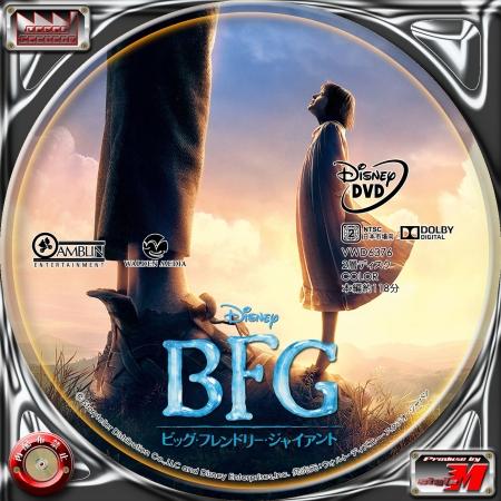 BFG-DL1B