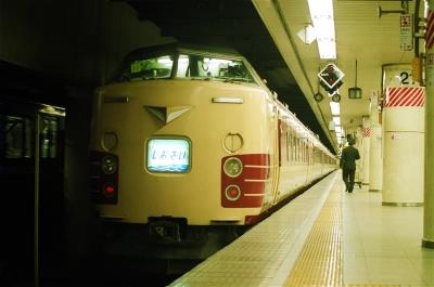 s-01620012.jpg