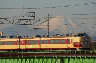 s-IMGP5932-1.jpg