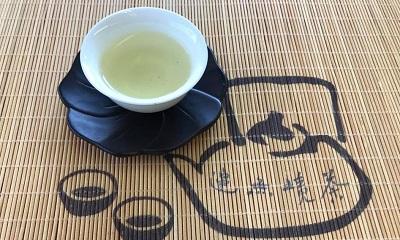 台湾新茶会2016年冬