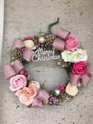 2016年クリスマス-2