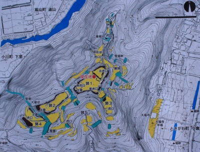 20170121_map_IMG_3444_444.jpg