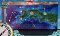 kancolle_20170212-015335119.png