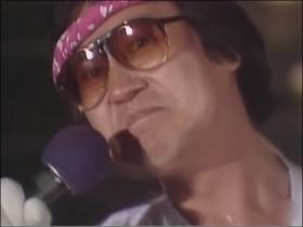 ♪東京でベコ買うだぁ~