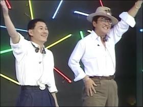 TAKESHI&HIROKI