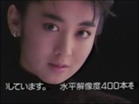斉藤由貴4