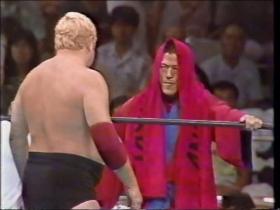1986.6.19猪木vsマードック2