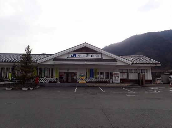 P1020281.jpg