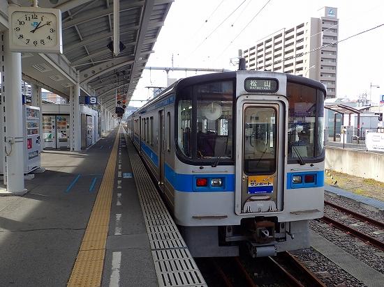 P1070081.jpg