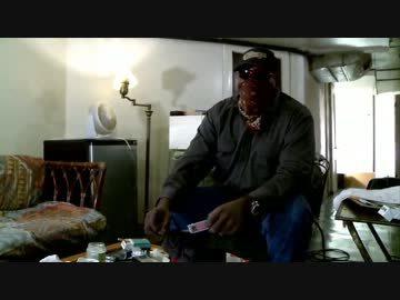 【動画】世界の麻薬産業1 コカイン
