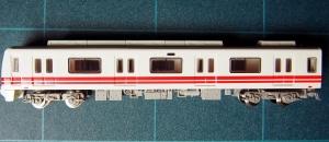 s-PA291808.jpg