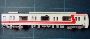 s-PA291812.jpg