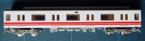 s-PA291830.jpg