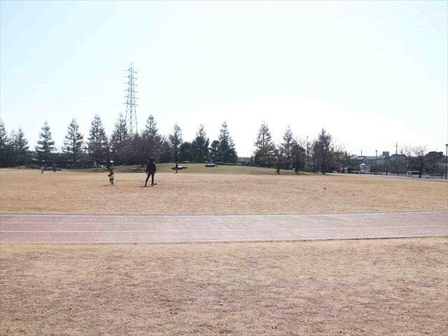 2017 02 04_手柄山公園_1-7_R