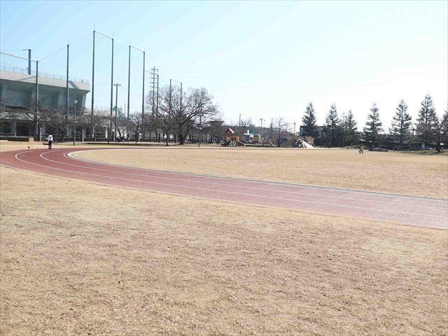 2017 02 04_手柄山公園_1-5_R