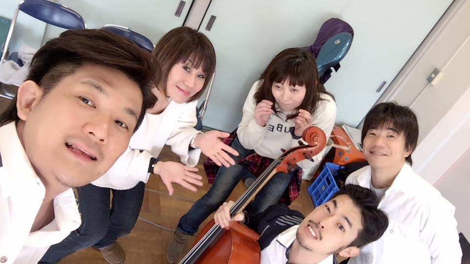小名木川幼稚園