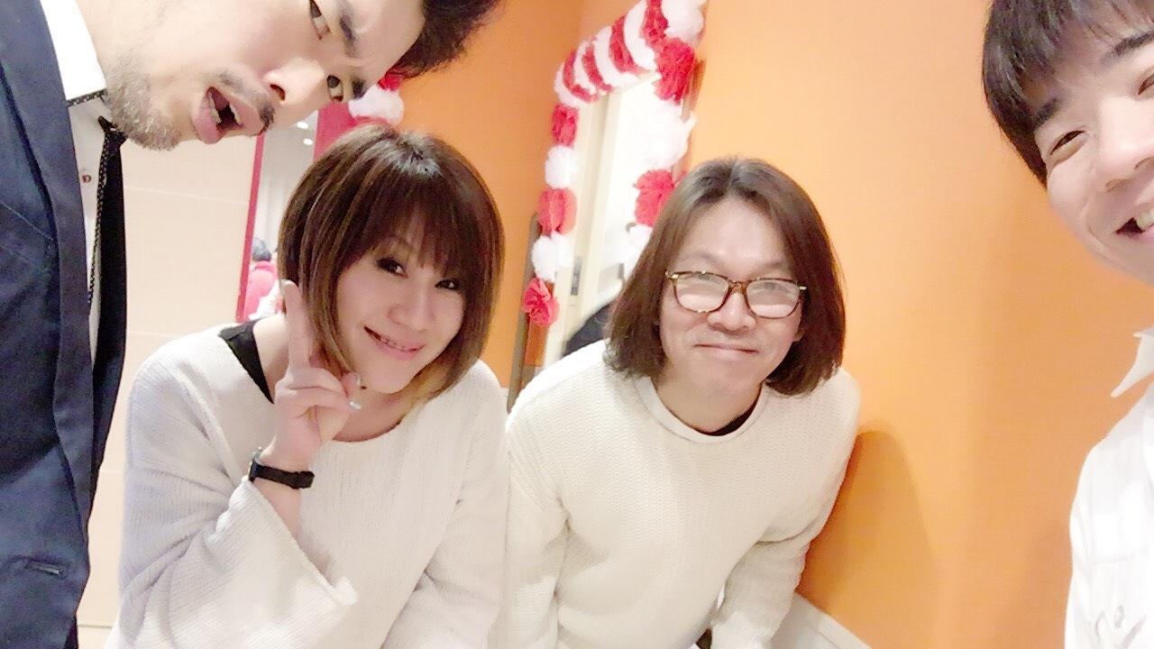 田柄2017