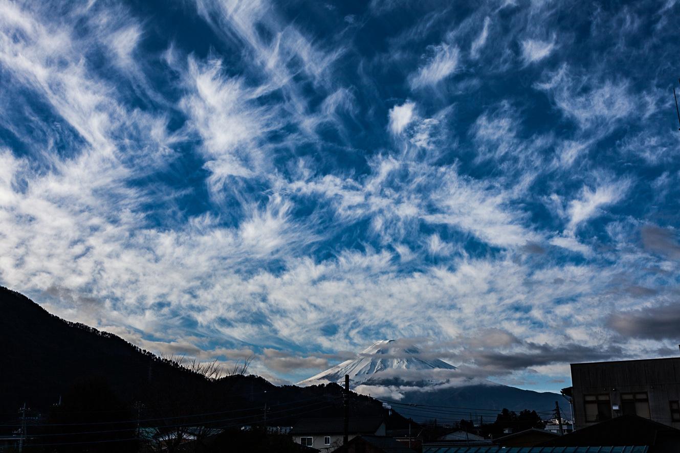 170102富士山-1