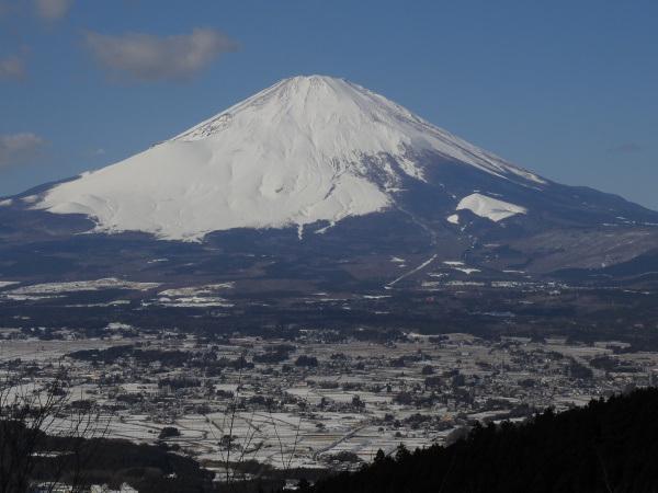 富士山アップ用 20161231_2