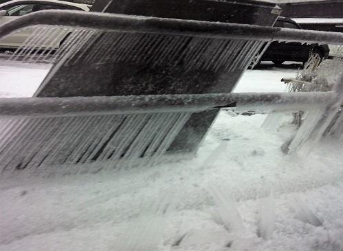 雪景色170115-2