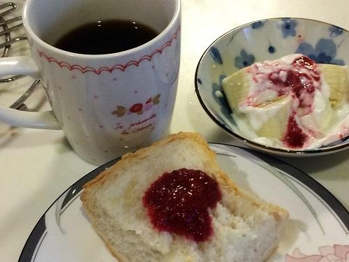 朝食161119-5