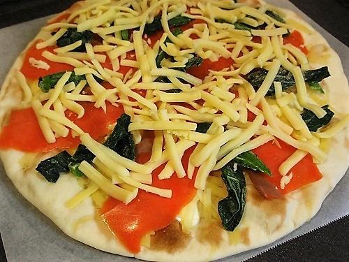 pizza1-170214