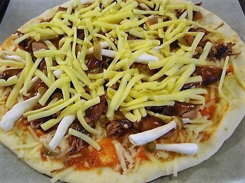 pizza2-170214