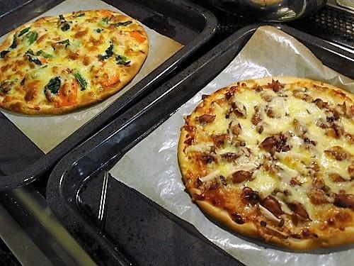 pizza4-170214
