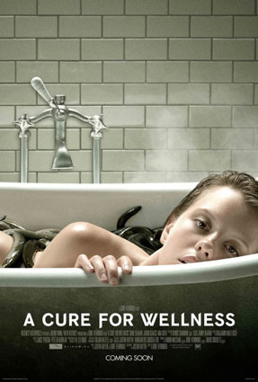 cureforwellness_2.jpg