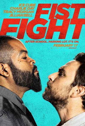 fistfight_1.jpg
