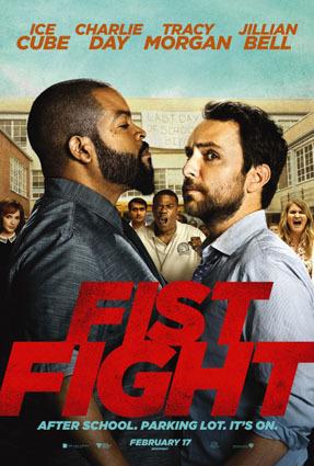 fistfight_2.jpg