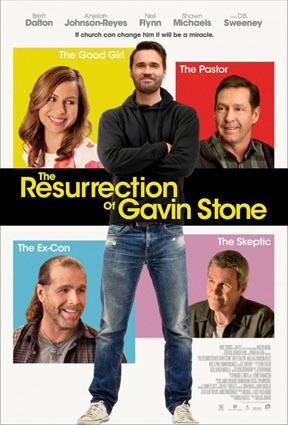 resurrectionofgavinstone.jpg