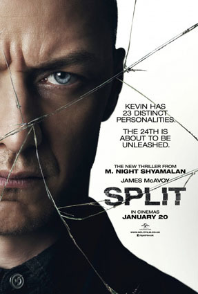 split_2.jpg