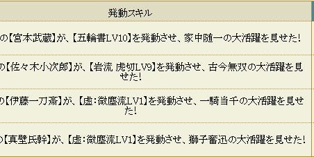 20161130120340報告書 - 戦国IXA