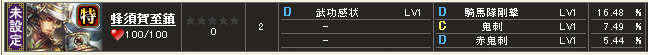 20170201171715スキル追加合成 - 戦国IXA