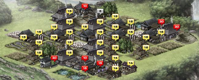 20170214101600新規支城-3,-81 - 戦国IXA