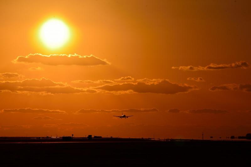 熊本空港 (4)