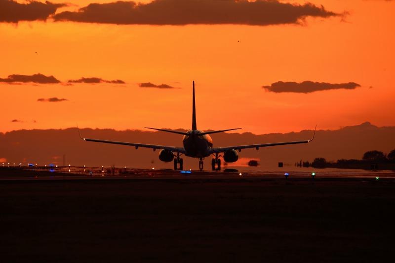 熊本空港 (16)