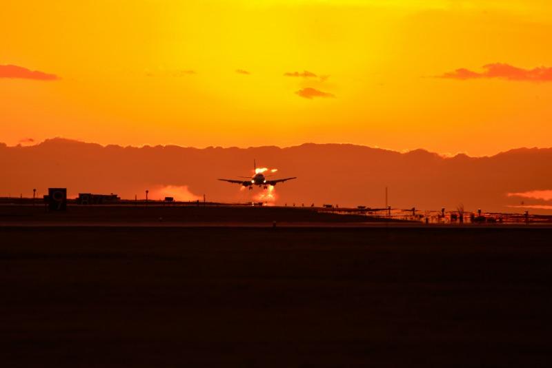 熊本空港 (14)